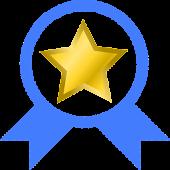 RankOK - 검색통계