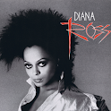 Diana Ross Wallpapers logo