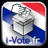 i-Vote.fr premium