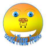 SPP Sound Phone Pranks  audio
