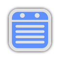Very Memo - Keep it In Simple icon