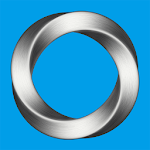 Stainless Steel Finder