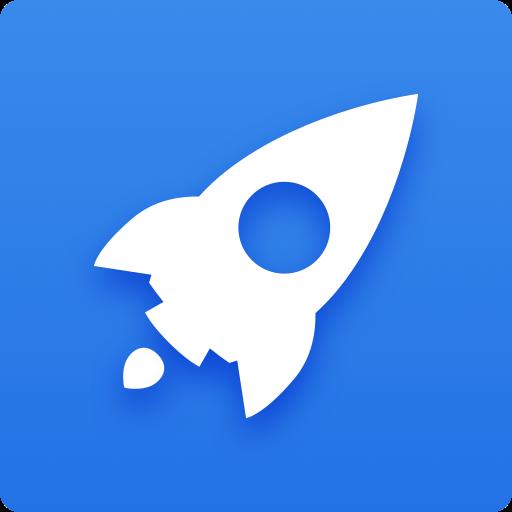 CM Speed Booster丨Cache Cleaner