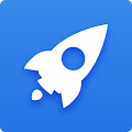 CM Speed Booster丨Cache Cleaner 1.5.4 icon