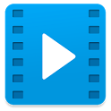 Archos Video (AW) icon