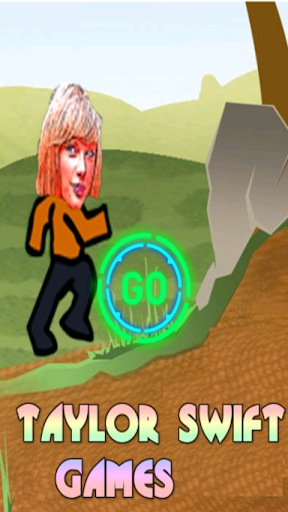 Taylor Swift : FREE Games