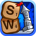 Spellwood: Word Game Adventure icon