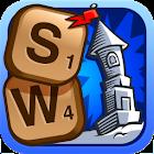 Spellwood-ワードアドベンチャーゲーム icon