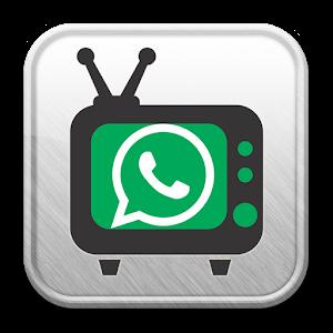 os melhores vídeos que estão rolando no whatsApp