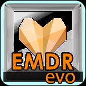 EyeMove 2 EMDR Trauma Therapy