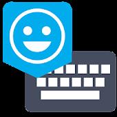 Emoji Keyboard-Portuguese(BR)
