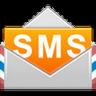 Free SMS Way - India icon