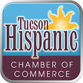Tucson Hispanic Chamber (Old)