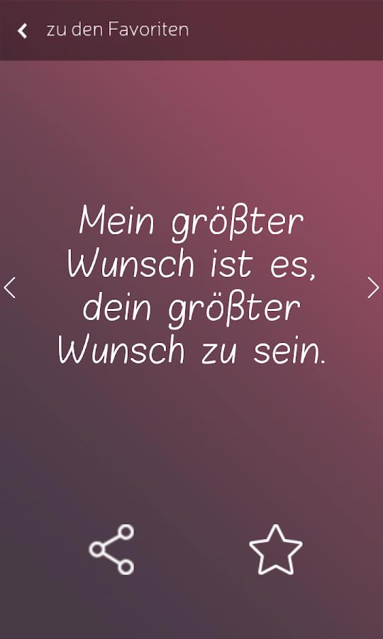 Super Romantische Sprüche SMS   Android Apps On Google Play UA24