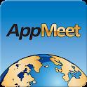 App Meet