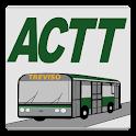 Orari Autobus Treviso
