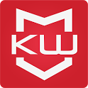 KioWare for Android Kiosk App icon