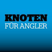 KNOTEN FÜR ANGLER