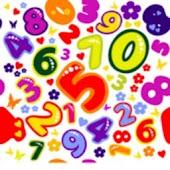 Brojevi za djecu
