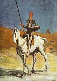 Don Quijote De La Mancha Audio Book
