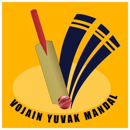 VOJAIN YUVAK MANDAL 娛樂 App LOGO-APP試玩