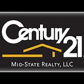 Century21Midstate