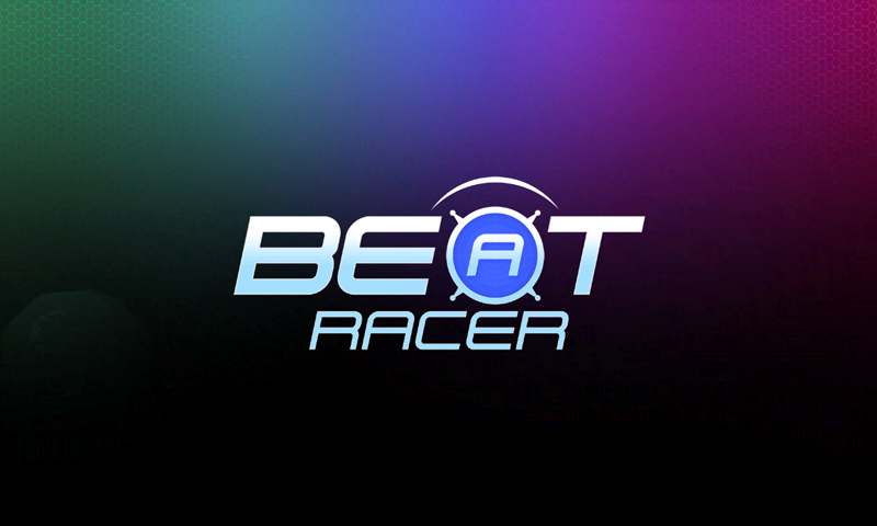 Beat Racer for Group Play- screenshot