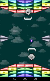 玩街機App|Plasma Duel Air Hockey免費|APP試玩