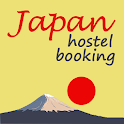 Japan Hostel Booking