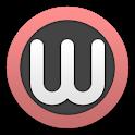 [50만 유저의 암기법] 워드업 무료암기앱 icon
