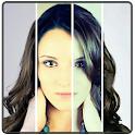 Profile Picture Editor icon