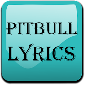 Lyrics of Pitbull