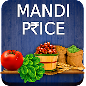Mandi Prices India