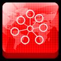 NET NEWS logo