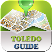 Toledo Guide