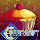 Tasty Cupcakes icon