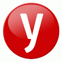 ynet – Israel's No.1 news site logo