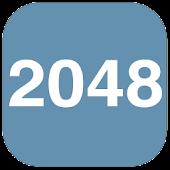 2048 clone