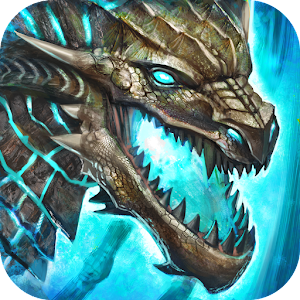 Dragon Realms (Beta)