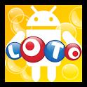 Loto Droid icon