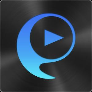 SongPal:Bluetooth/Wi-Fi remote 3 3 3 Apk, Free Tools
