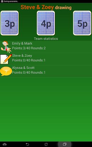 【免費拼字App】Funny Charades-APP點子