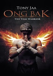 Ong Bak - The Thai Warrior