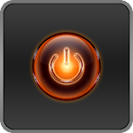 TF: Screen Light Classic