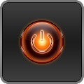TF: Screen Light Classic download