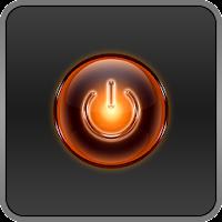 TF: Screen Light Classic 1.3.2