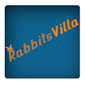 Rabbits Villa icon