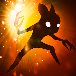Oscura: Second Shadow v1.5 APK