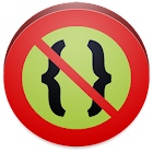 Hide Developer icon