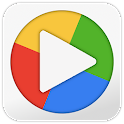 Zenith Media Player icon